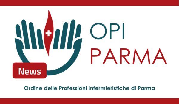 banner news opi parma